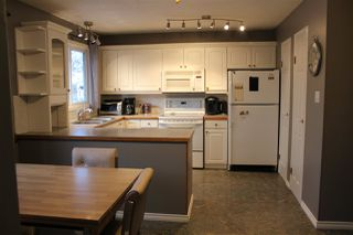 Photo 3: 4702 44 Street: St. Paul Town House for sale : MLS®# E4222142