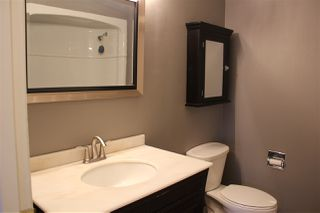 Photo 15: 4702 44 Street: St. Paul Town House for sale : MLS®# E4222142