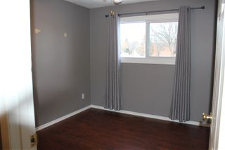 Photo 12: 4702 44 Street: St. Paul Town House for sale : MLS®# E4222142