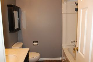 Photo 14: 4702 44 Street: St. Paul Town House for sale : MLS®# E4222142