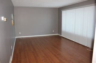 Photo 6: 4702 44 Street: St. Paul Town House for sale : MLS®# E4222142