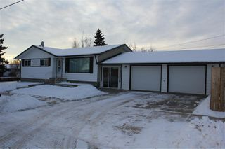 Photo 1: 4702 44 Street: St. Paul Town House for sale : MLS®# E4222142
