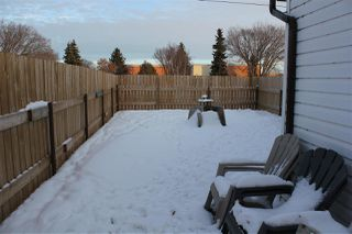 Photo 30: 4702 44 Street: St. Paul Town House for sale : MLS®# E4222142