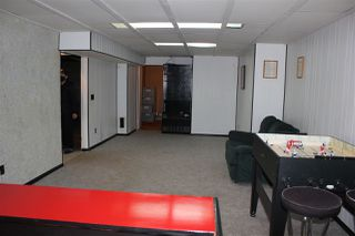 Photo 18: 4702 44 Street: St. Paul Town House for sale : MLS®# E4222142