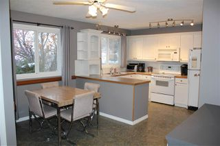 Photo 2: 4702 44 Street: St. Paul Town House for sale : MLS®# E4222142