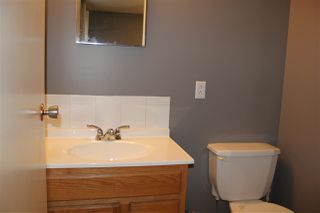 Photo 9: 4702 44 Street: St. Paul Town House for sale : MLS®# E4222142
