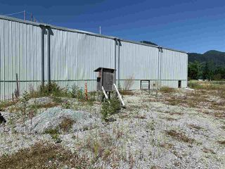 Photo 8: 10708 FARMS Road in Mission: Durieu Agri-Business for sale : MLS®# C8035662