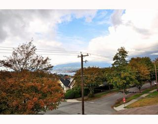 Photo 1: 110 KOOTENAY Street in Vancouver: Hastings East House for sale (Vancouver East)  : MLS®# V795967
