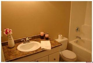 Photo 21: 2478 Blind Bay Road in Blind Bay: Residential Detached for sale : MLS®# Bank Sale: 10023674