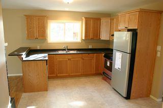 Photo 17: 2478 Blind Bay Road in Blind Bay: Residential Detached for sale : MLS®# Bank Sale: 10023674