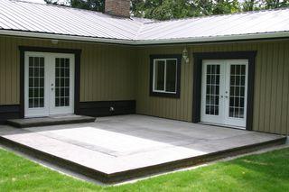 Photo 31: 2478 Blind Bay Road in Blind Bay: Residential Detached for sale : MLS®# Bank Sale: 10023674