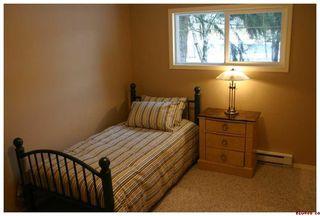 Photo 23: 2478 Blind Bay Road in Blind Bay: Residential Detached for sale : MLS®# Bank Sale: 10023674