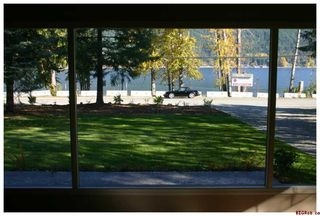 Photo 3: 2478 Blind Bay Road in Blind Bay: Residential Detached for sale : MLS®# Bank Sale: 10023674