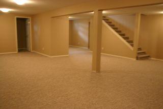 Photo 27: 2478 Blind Bay Road in Blind Bay: Residential Detached for sale : MLS®# Bank Sale: 10023674