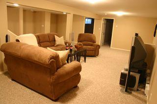 Photo 26: 2478 Blind Bay Road in Blind Bay: Residential Detached for sale : MLS®# Bank Sale: 10023674