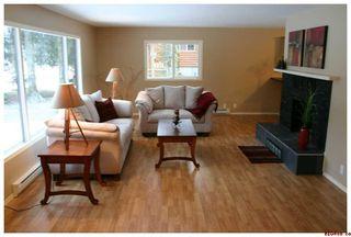 Photo 6: 2478 Blind Bay Road in Blind Bay: Residential Detached for sale : MLS®# Bank Sale: 10023674