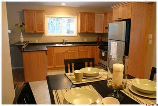 Photo 15: 2478 Blind Bay Road in Blind Bay: Residential Detached for sale : MLS®# Bank Sale: 10023674