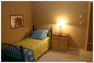 Photo 22: 2478 Blind Bay Road in Blind Bay: Residential Detached for sale : MLS®# Bank Sale: 10023674