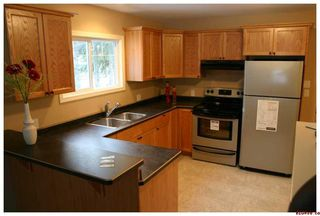 Photo 16: 2478 Blind Bay Road in Blind Bay: Residential Detached for sale : MLS®# Bank Sale: 10023674