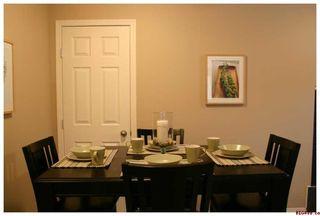 Photo 19: 2478 Blind Bay Road in Blind Bay: Residential Detached for sale : MLS®# Bank Sale: 10023674