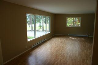 Photo 9: 2478 Blind Bay Road in Blind Bay: Residential Detached for sale : MLS®# Bank Sale: 10023674