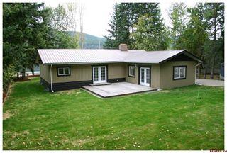Photo 2: 2478 Blind Bay Road in Blind Bay: Residential Detached for sale : MLS®# Bank Sale: 10023674