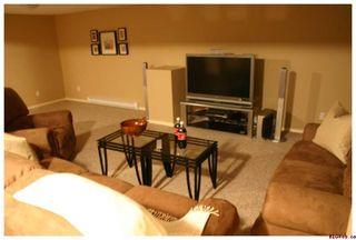 Photo 24: 2478 Blind Bay Road in Blind Bay: Residential Detached for sale : MLS®# Bank Sale: 10023674