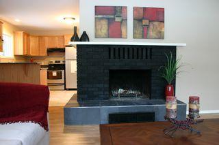 Photo 7: 2478 Blind Bay Road in Blind Bay: Residential Detached for sale : MLS®# Bank Sale: 10023674