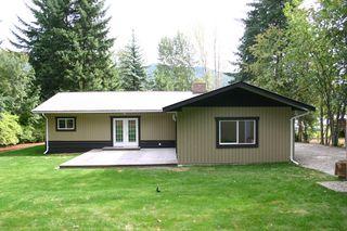 Photo 29: 2478 Blind Bay Road in Blind Bay: Residential Detached for sale : MLS®# Bank Sale: 10023674