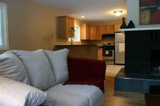 Photo 8: 2478 Blind Bay Road in Blind Bay: Residential Detached for sale : MLS®# Bank Sale: 10023674