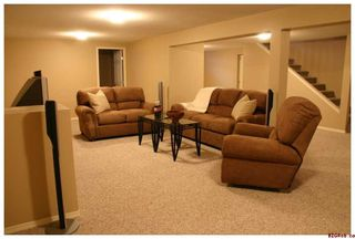 Photo 25: 2478 Blind Bay Road in Blind Bay: Residential Detached for sale : MLS®# Bank Sale: 10023674