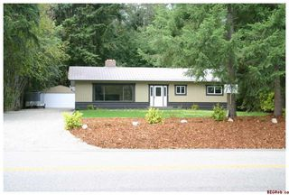 Photo 33: 2478 Blind Bay Road in Blind Bay: Residential Detached for sale : MLS®# Bank Sale: 10023674