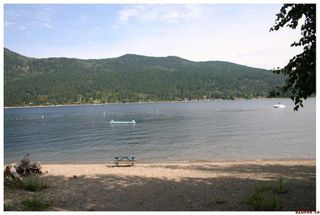 Photo 4: 2478 Blind Bay Road in Blind Bay: Residential Detached for sale : MLS®# Bank Sale: 10023674