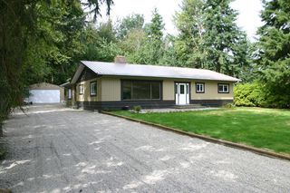Photo 35: 2478 Blind Bay Road in Blind Bay: Residential Detached for sale : MLS®# Bank Sale: 10023674