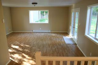 Photo 13: 2478 Blind Bay Road in Blind Bay: Residential Detached for sale : MLS®# Bank Sale: 10023674