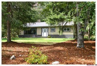 Photo 32: 2478 Blind Bay Road in Blind Bay: Residential Detached for sale : MLS®# Bank Sale: 10023674