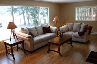 Photo 11: 2478 Blind Bay Road in Blind Bay: Residential Detached for sale : MLS®# Bank Sale: 10023674