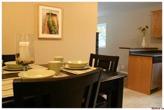 Photo 18: 2478 Blind Bay Road in Blind Bay: Residential Detached for sale : MLS®# Bank Sale: 10023674