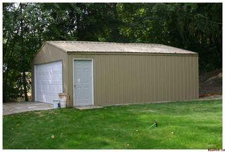 Photo 34: 2478 Blind Bay Road in Blind Bay: Residential Detached for sale : MLS®# Bank Sale: 10023674