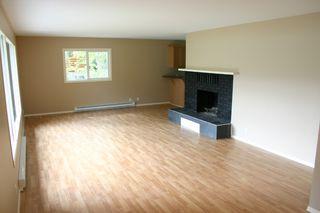 Photo 10: 2478 Blind Bay Road in Blind Bay: Residential Detached for sale : MLS®# Bank Sale: 10023674