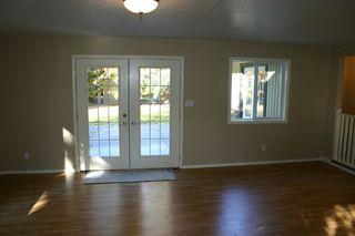 Photo 14: 2478 Blind Bay Road in Blind Bay: Residential Detached for sale : MLS®# Bank Sale: 10023674