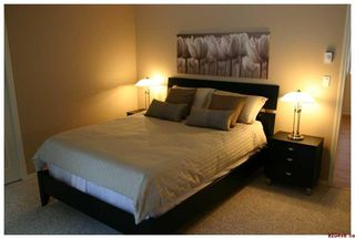 Photo 20: 2478 Blind Bay Road in Blind Bay: Residential Detached for sale : MLS®# Bank Sale: 10023674