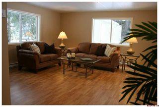 Photo 12: 2478 Blind Bay Road in Blind Bay: Residential Detached for sale : MLS®# Bank Sale: 10023674