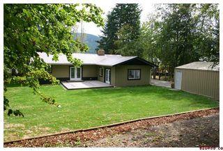 Photo 28: 2478 Blind Bay Road in Blind Bay: Residential Detached for sale : MLS®# Bank Sale: 10023674