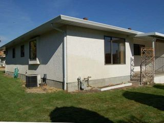 Photo 14: # 1 - 8705 PURVIS ROAD in Summerland: Residential Attached for sale : MLS®# 111630
