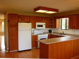 Photo 2: # 1 - 8705 PURVIS ROAD in Summerland: Residential Attached for sale : MLS®# 111630