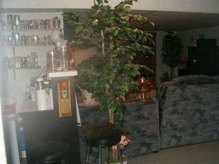 Photo 7: 16 DELORME Bay in Winnipeg: Fort Garry / Whyte Ridge / St Norbert Single Family Detached for sale (South Winnipeg)  : MLS®# 2618810