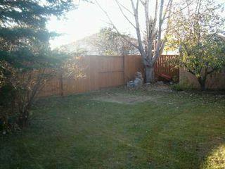 Photo 2: 16 DELORME Bay in Winnipeg: Fort Garry / Whyte Ridge / St Norbert Single Family Detached for sale (South Winnipeg)  : MLS®# 2618810