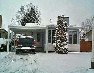 Photo 1: 16 DELORME Bay in Winnipeg: Fort Garry / Whyte Ridge / St Norbert Single Family Detached for sale (South Winnipeg)  : MLS®# 2618810