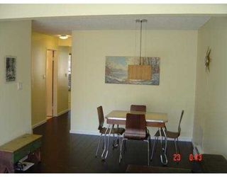 Photo 5: 40 1923 PURCELL Way in North_Vancouver: Lynnmour Condo for sale (North Vancouver)  : MLS®# V664094